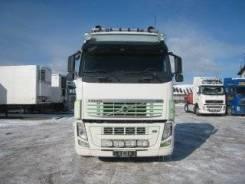 Volvo FH13. Volvi FH13, 13 000куб. см., 30 000кг. Под заказ