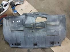 Защита двигателя. Subaru Forester, SF5 Двигатель EJ201
