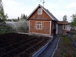 Продам дачу 3 сад ЗЛК (остановка 1 сад). От частного лица (собственник)
