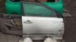 Дверь боковая Toyota Corona Premio