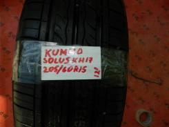 Kumho Solus KH17, 205/60 R15