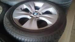 Оригинальные колеса bmw x5 R-19