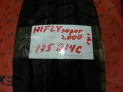 Hifly Super 2000, 175/80 R14