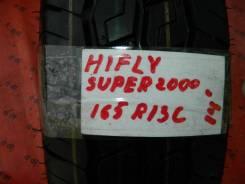 Hifly Super 2000, 165/80 R13 C