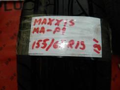 Maxxis MA-P1. летние, 2014 год, новый