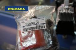 Ремкомплект суппорта. Subaru Legacy, BD2, BD3, BD4, BD5, BG2, BG3, BG4, BG5, BGA, BH5 Subaru Impreza, GC1, GC2, GD2, GD3, GE2, GE3, GF1, GG2, GG3, GH2...