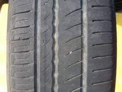 Pirelli Cinturato P1. Летние, 2014 год, 30%, 4 шт