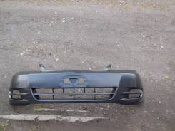 Бампер Toyota Corolla / Fielder E12# `00-04