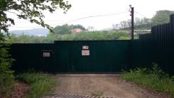 Сдается база в районе Бама без тех. помещений.