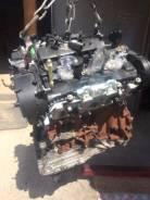 Двигатель 306dt Range Rover Discovery IV