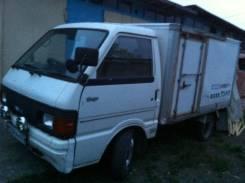 Mazda Bongo. Продается грузовик , 2 200куб. см.