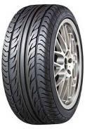 Dunlop SP Sport LM701. Летние, без износа, 1 шт