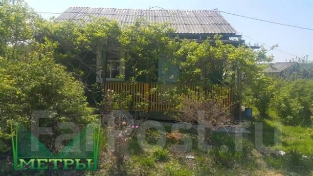 Продается дача в Надеждинском районе. От агентства недвижимости (посредник)