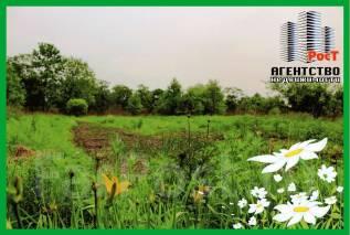 Отличный участок под ИЖС с адресом. 1 800кв.м., собственность, электричество, вода, от агентства недвижимости (посредник). Фото участка