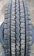 Dunlop Winter Maxx, 165/80 D14 LT