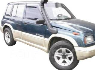 Шноркель. Suzuki Escudo, TA01W, TD01W Suzuki Vitara. Под заказ