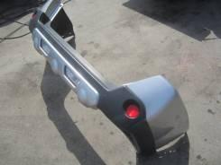 Подушка безопасности. Nissan X-Trail, DNT31, NT31, TNT31