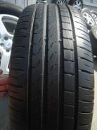 Pirelli P7. Летние, 2012 год, 30%, 4 шт