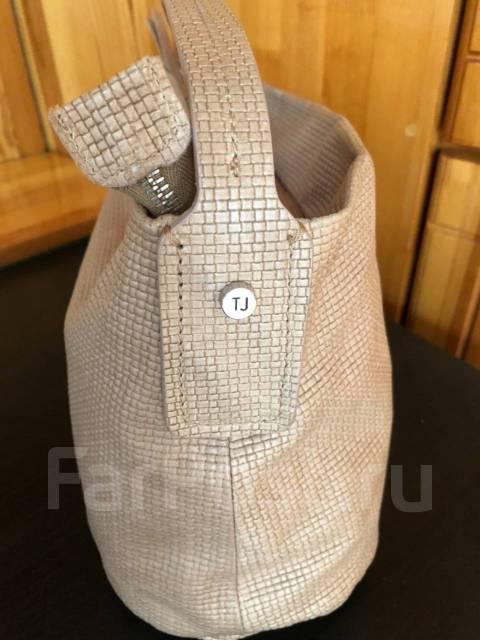 0aba917dc4d1 Сумка TJ Collection - Рюкзаки и сумки во Владивостоке