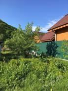 Купи земельный участок - 7 минут от трассы!. 600кв.м., собственность, электричество, вода, от агентства недвижимости (посредник). Фото участка