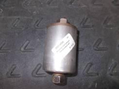 Фильтр топлива бензиновый в/д 20014896