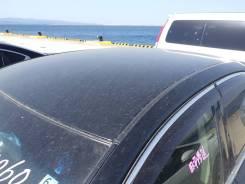 Ветровик. Nissan Teana, L33