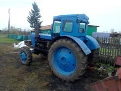 Т-40 АМ, 1985. Продам трактор Т-40 АМ, 50,00л.с.