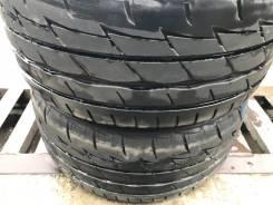 Bridgestone Potenza RE003 Adrenalin. Летние, 2016 год, 5%, 2 шт