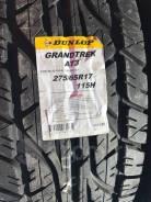 Dunlop Grandtrek AT3, 275/65R17 115H