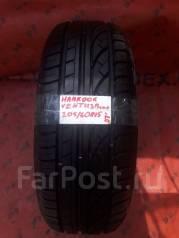 Hankook Ventus Prime K105. Летние, без износа, 1 шт