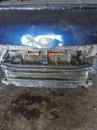 Toyota Hiace. Продаётся , 2 700куб. см., 14 мест