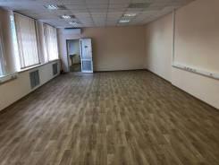 Сдается офис, 1-этаж, 172,5 кв. м. 173кв.м., улица Военное Шоссе 20а, р-н Некрасовская. Интерьер