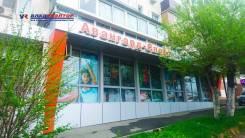 Предлагаем к продаже нежилое помещение площадью 270 кв. м. Проспект 100-летия Владивостока 28б, р-н Столетие, 270кв.м. Дом снаружи