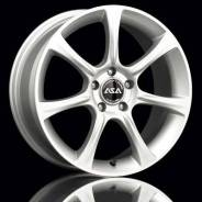 ASA Wheels