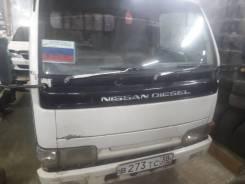 Nissan Atlas. Продаётся грузовик ниссан-атлас, 2 700куб. см., 1 500кг.