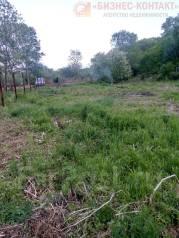 Продается земельный участок на Садгороде 1800 кв. м. 1 800кв.м., собственность, электричество, вода, от агентства недвижимости (посредник). Фото уча...