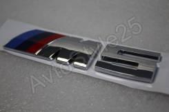 Логотипы. BMW M5, E60, E61, F10 BMW 5-Series, E61, F10, F11, E60 Двигатели: M57D25TU, N55B30, N54B25, N53B25UL, M57D30TU2, N57D30, N43B20OL, N53B30, M...