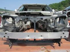 Рамка радиатора. Toyota Crown Majesta, UZS171