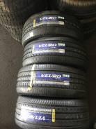 Dunlop Veuro VE 303. Летние, 2014 год, без износа, 4 шт. Под заказ