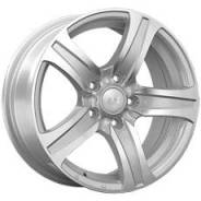 Light Sport Wheels LS 145