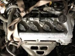 Двигатель 1NZ FE NZE120, NZE121, NZE124, NZE141