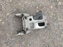 Накладка консоли. Mitsubishi L200, KB4T, KK/KL Двигатели: 4D56, 4D56HP, 4N15