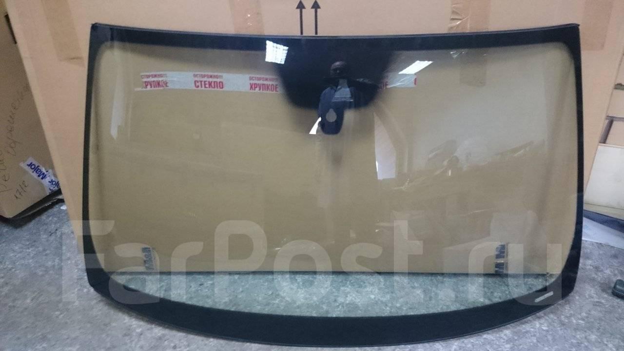 porsche атермальное стекло 95554111111
