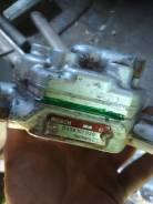 Дозатор 2.3 AAR NF NG Bosch 0 438 101 029. Audi 80, 89/B3, 8C/B4 Audi 90, 89, 8C2 Audi 100, 44Q, C4/4A, 4A2, 8C5 NG, AAR, NF