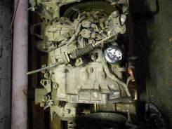 АКПП CGA3DE 4WD установка, гарантия! Рассрочка, Кредит