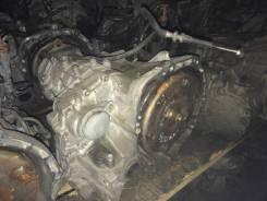 АКПП. Toyota Raum, EXZ10 Двигатели: 5EFE, 5E