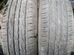 Dunlop Enasave ES100, 185/65 R15