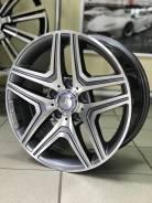 """Mercedes. 7.5x16"""", 5x112.00, ET35, ЦО 66,6мм."""