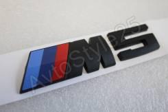 Логотипы. BMW M5, E60, E61, F10 BMW 5-Series, E60, F10, E61, F11 Двигатели: M57D30TOPTU, N55B30, N54B25OL, N54B25, M57TUD30, N57D30, N43B20OL, M57D30U...