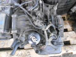 АКПП. Mitsubishi Chariot Grandis, N86W Двигатель 6G72